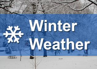 The Place at 117 | Winter Weather Tips for Apartment Living