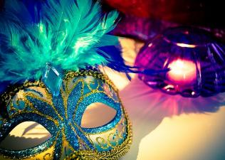 placeat117.com | It's Mardi Gras! Let the good times roll!!